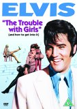 The Trouble With Girls (Elvis Presley)