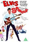 Spinout (Elvis Presley)
