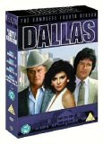 Dallas - Season 4