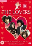 Lovers-the Complete Series
