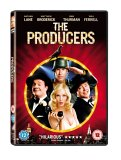 The Producers [2005]