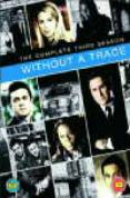 Without A Trace - Season 3