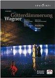 Gotterdammerung - Wagner