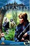 Stargate Atlantis - Season 2 - Vol. 2