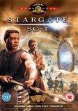 Stargate S.G. 1 - Series 9 - Vol. 3