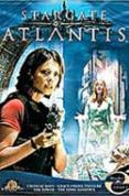 Stargate Atlantis - Season 2 - Vol. 4