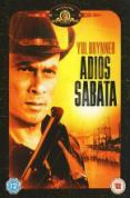 Adios, Sabata [1971]