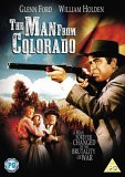 The Man From Colorado [1949]