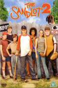 The Sandlot Kids 2 [2005] DVD
