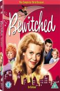 Bewitched - Season 3