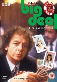 Big Deal - Series 1