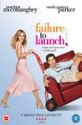 Failure To Launch [2006]