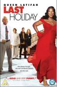 Last Holiday [2006]