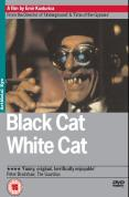 Black Cat, White Cat [1998]