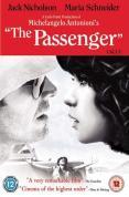 The Passenger [1975]