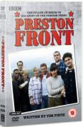 All Quiet On The Preston Front - Series 2