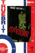 McVicar [1980]