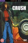 Crush [1993]