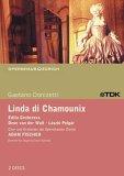 Linda Di Chamounix - Donizetti [1996]