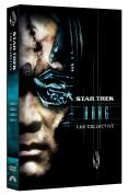 Star Trek The Next Generation - Borg