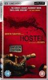 Hostel [UMD Universal Media Disc] [2005]