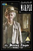 Agatha Christie's Marple - The Moving Finger