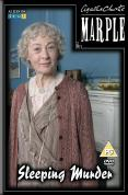Agatha Christie's Marple - The Sleeping Murder
