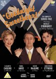 Goodnight Sweetheart The Complete Series Five