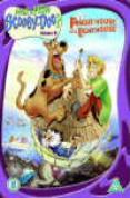 Scooby Doo - What's New Scooby Doo - Vol. 9