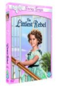 The Littlest Rebel [1935]