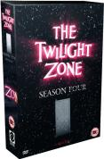 The Twilight Zone - Season 4