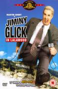 Jiminy Glick In La La Wood [2005]
