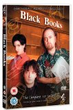 Black Books: Series 1