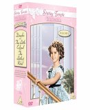 Shirley Temple Triple Pack 1