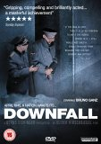 Downfall (1 Disc Edition)