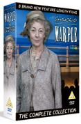 Agatha Christie's Marple - The Complete Collection
