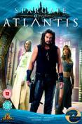 Stargate Atlantis - Season 2 - Vol. 5