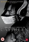 Casshern (1 Disc Edition)