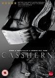 Casshern (1 Disc Edition)