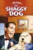 The Shaggy Dog [1959]