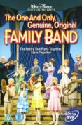 The One And Only, Genuine, Original, Family Band [1967]