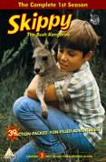 Skippy - The Complete First Season