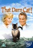 That Darn Cat [1965]
