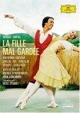 Herold - La Fille Mal Gardee [1981]