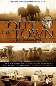 Out Of Town - Vols. 1 To 3