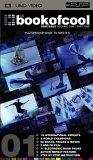 Book Of Cool [UMD Universal Media Disc] [2005]