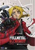 Full Metal Alchemist 7