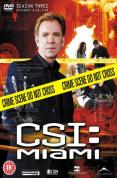 CSI Miami 3.2