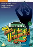 Tales Of The Unexpected - The Complete Second Series
