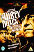 The Dirty Dozen - The Fatal Mission [1988]